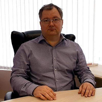 Григоренко Петр Александрович