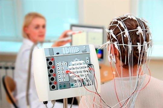 Наши специалисты располагают самым современным оборудованием, что гарантирует комфортное проведение процедуры и получение достоверных результатов