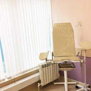 Клиника «Вита Лонга»